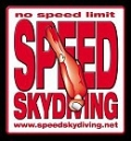 SpeedSkydiving.net